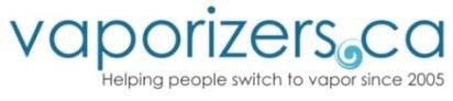 Vaporizers.ca Promo Code for Huge Savings