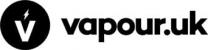 Vapour UK