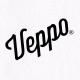 VeppoCig.com