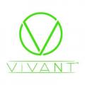 VIVANT