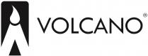 Volcano Ecigs US