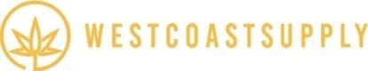 WestCoastSupply