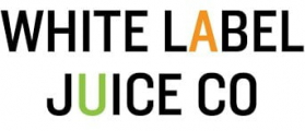 White Label Juice