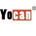 Yocan USA