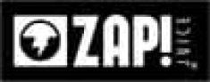 Zap! Juice Promo Code for Huge Savings